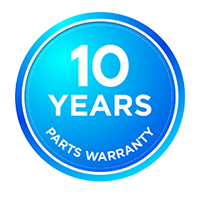 10-years-parts-warranty.png