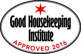 god-house-keeping.jpg